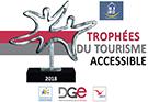 Trophee Tourisme